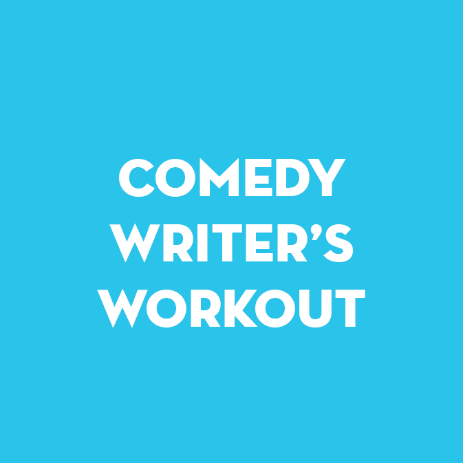 "comedy writing 9 thoughts on "" 10 ways to improve your writing while thinking like a comedy writer "" tomwild february 26, 2016 at 7:04 am i must thank you for this really."
