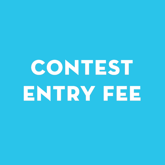 essay contests money no entry fee March 11, 2018 uncategorized anne dillards death of a moth analysis essays, a level english literature creative writing commentary, essay contests for money no entry fee.